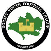 Dorset Youth Football League